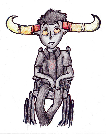 solo source_needed sourcing_attempted tavros_nitram wheelchair