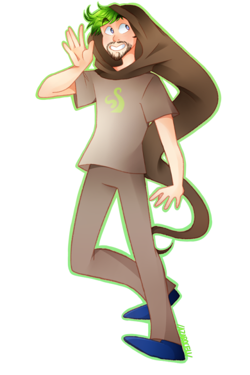 aspect_symbol azarocell crossover heir jacksepticeye life_aspect solo transparent