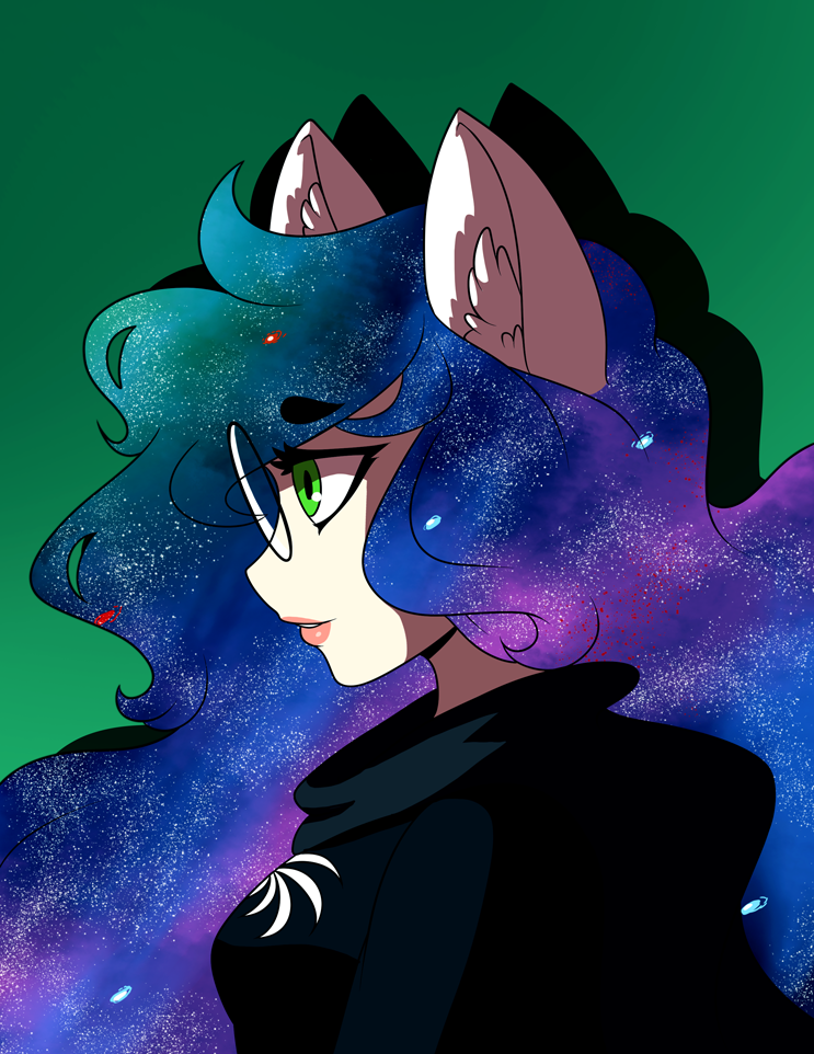 dogtier godtier goobermation jade_harley profile space_aspect stars witch