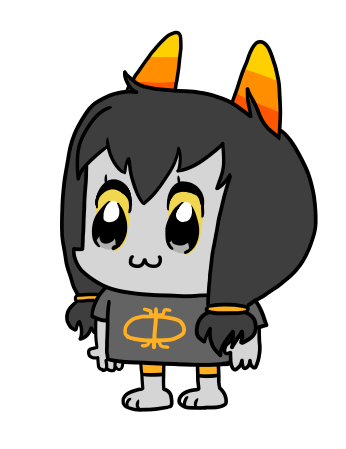 crossover fantroll pop_team_epic skellyanon solo transparent