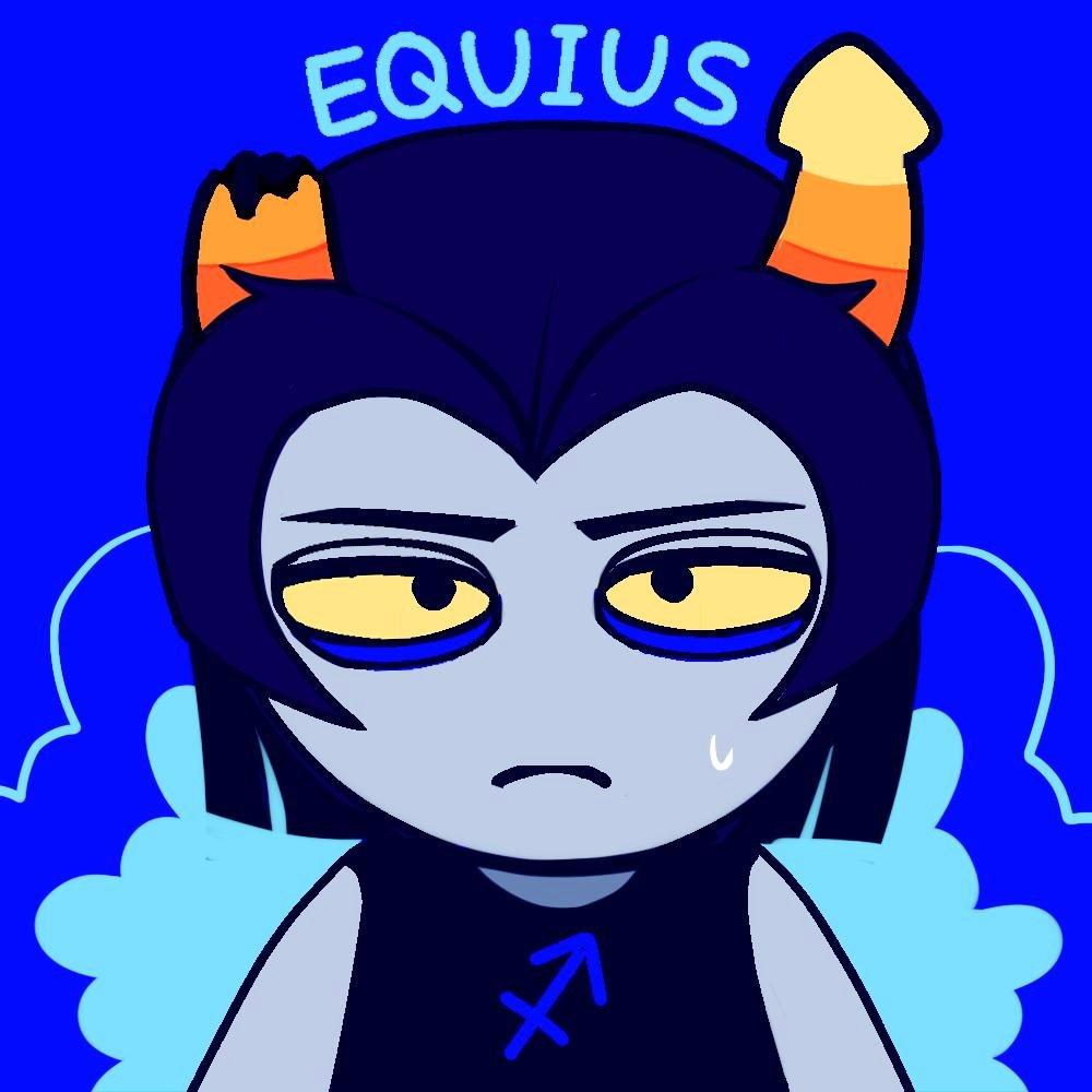 equius_zahhak han headshot no_glasses solo