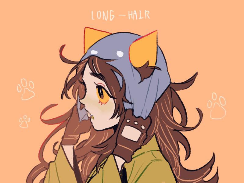 alternate_hair bim0ngsam0ng nepeta_leijon solo text