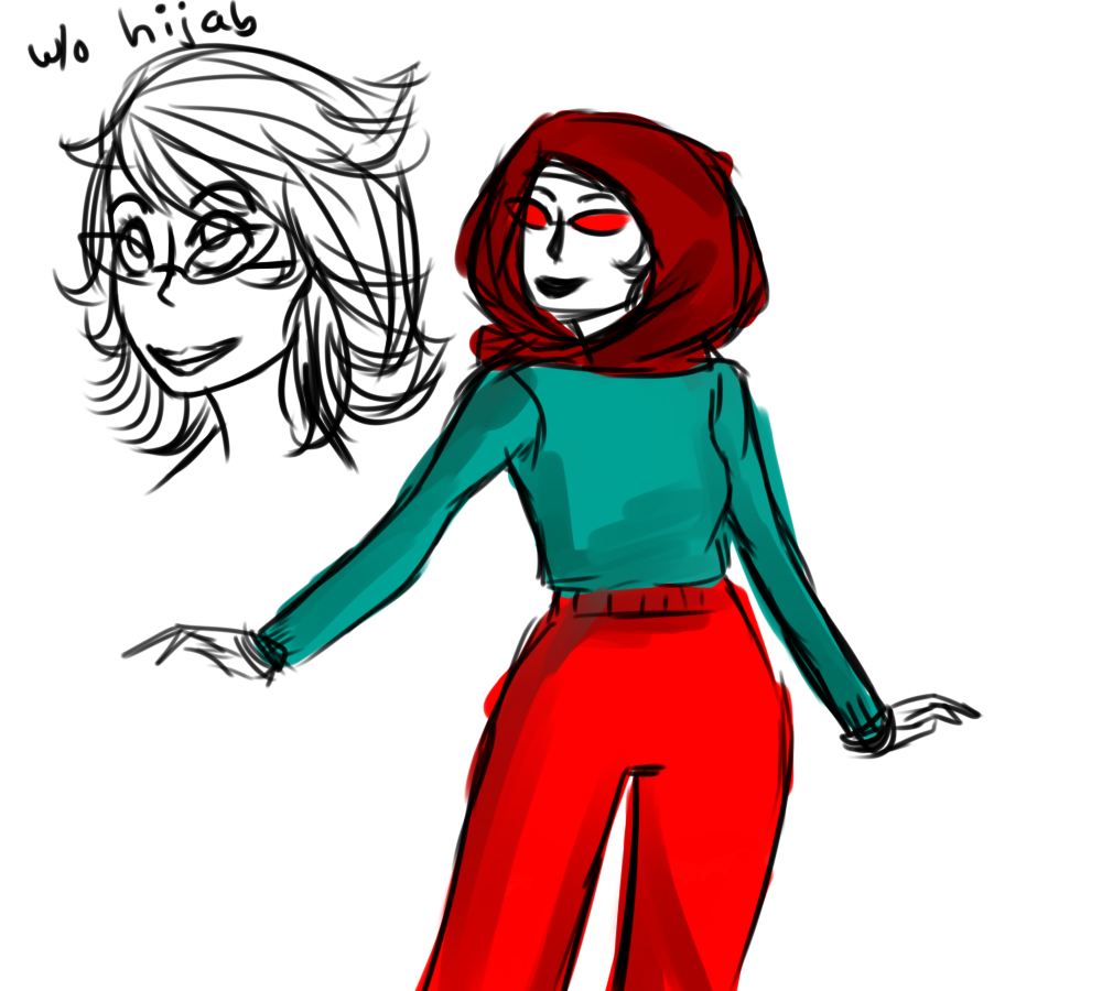 artist_needed humanized solo terezi_pyrope