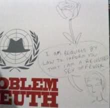 andrew_hussie flowers headshot mspandrew sketch solo word_balloon
