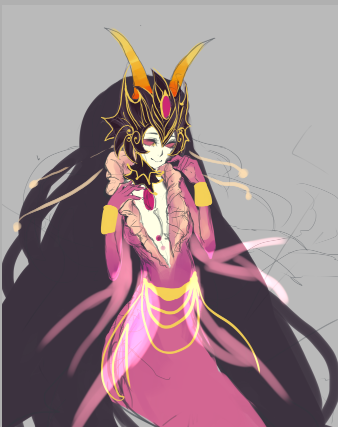berrycoat cosplay crossover feferi_peixes league_of_legends solo