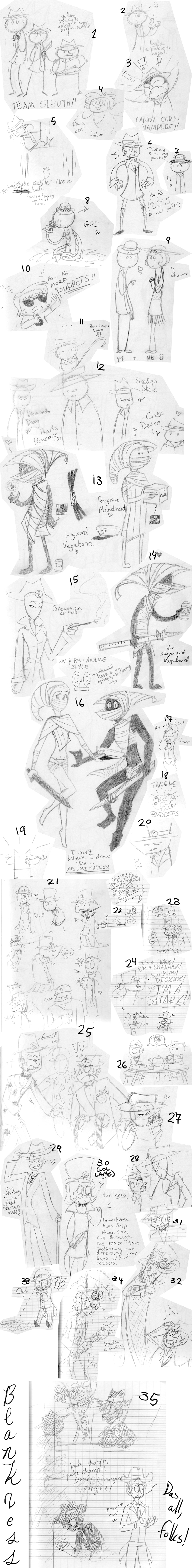 ! 9_to_5 rn ace_dick animestuck arm_around_shoulder art_dump au beverage blood blush bq bromance bull_penis_cane c4 candy_corn_vampire cane cans cd clover clubs_deuce dave_strider dd diamonds_droog die doze effigy fanfelt felt fin food godhead_pickle_inspector grayscale hb heart hearts_boxcars honeybee_professor humanized itchy jack_noir mayor_sash meme nakkirz nervous_broad parody peregrine_mendicant pickle_inspector pm postal_cap problem_sleuth problem_sleuth_(adventure) queen_of_spades redrom regisword serenity shipping snowman spades_slick squiddles stitch stretch_of_the_imagination tab trace trusty_knife voodoo_doll wayward_vagabond weasels word_balloon wv