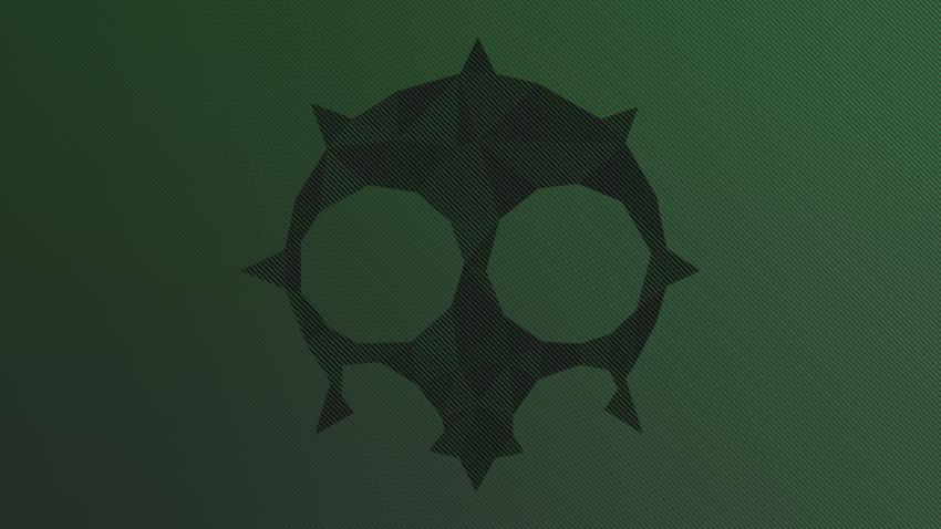 aspect_symbol doom_aspect empanser wallpaper