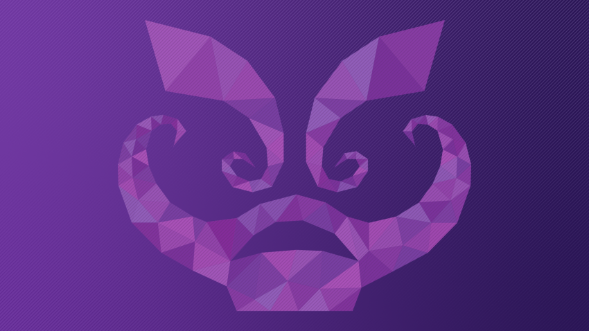 aspect_symbol empanser rage_aspect wallpaper