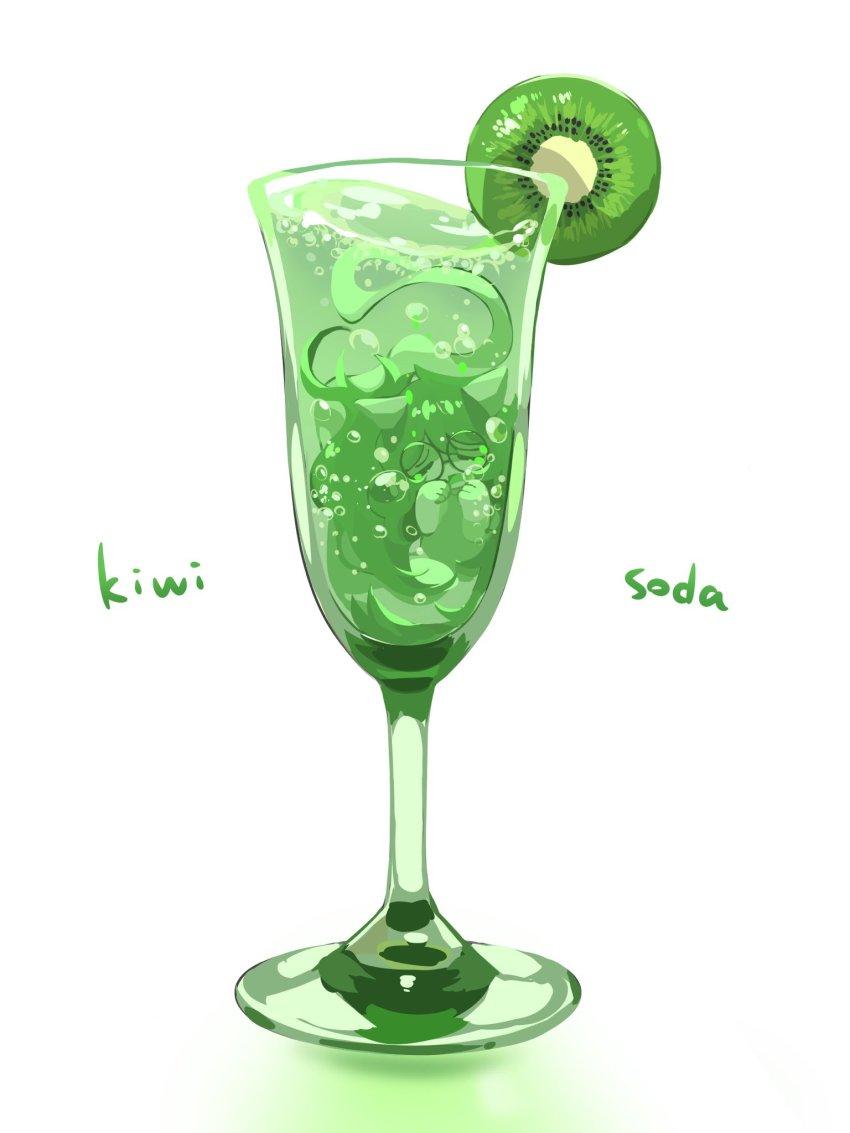 beverage i_am_lazy jade_harley jadesprite sprite twitter