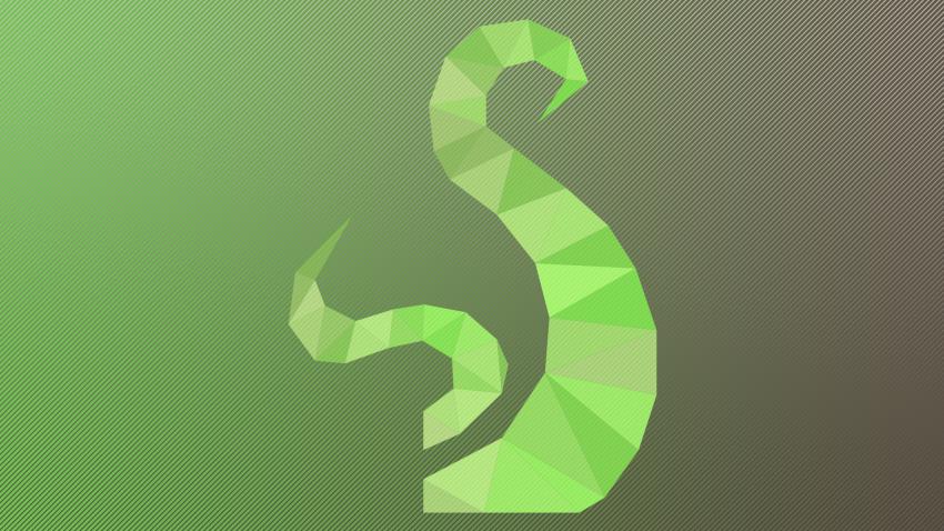 aspect_symbol empanser life_aspect wallpaper