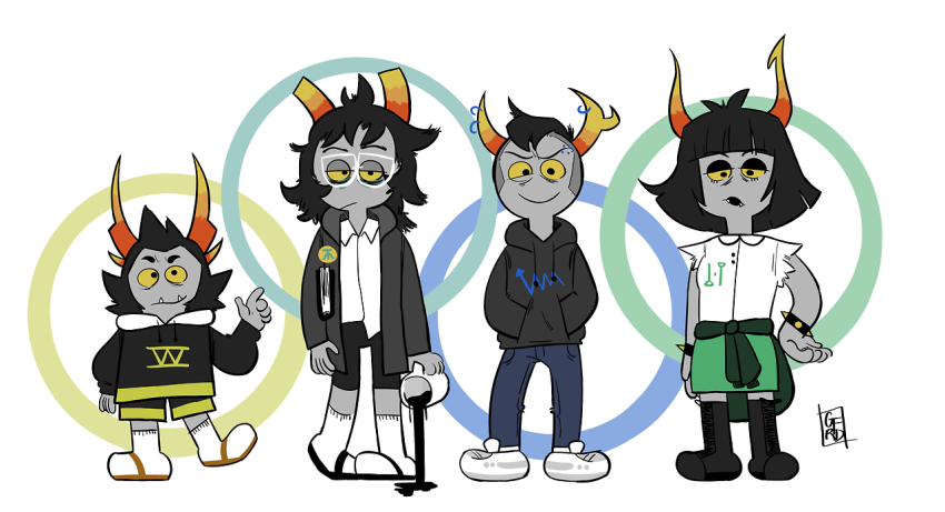 beverage body_modification book daraya_jonjet hiveswap mallek_adalov razzuldazzul tyzias_entykk zebede_tongva
