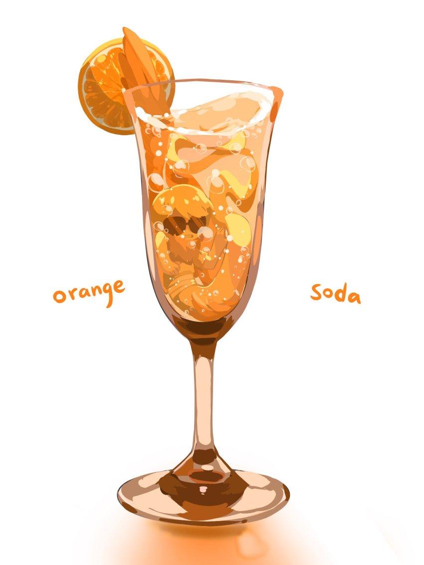 beverage dave_strider davesprite i_am_lazy sprite twitter
