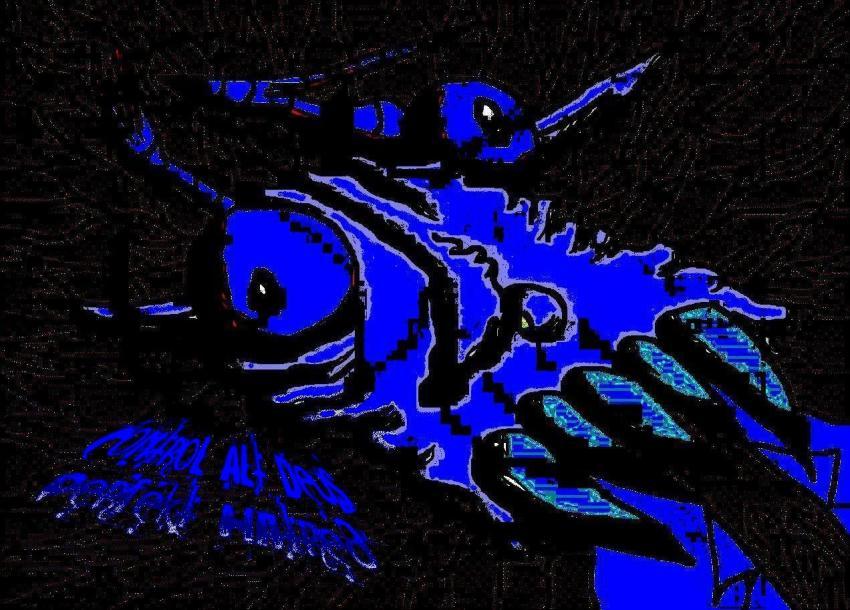 limited_palette solo tentabrobpy text vriska_serket