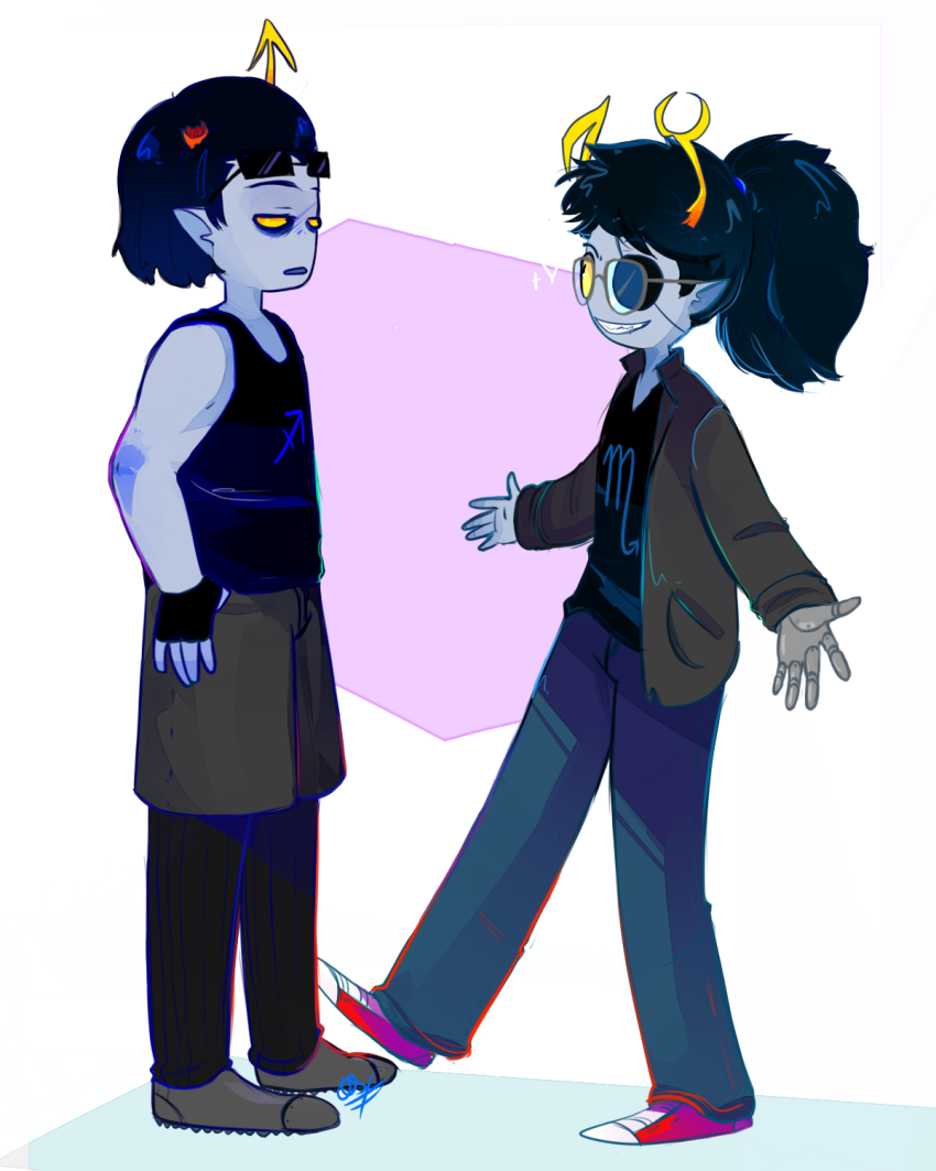 artificial_limb blood equius_zahhak questionedsleeper vriska_serket