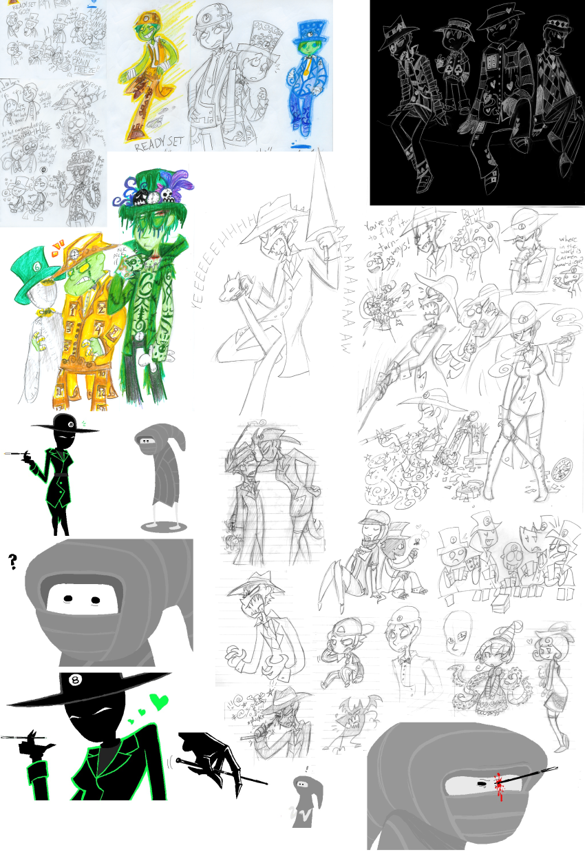 ! ? art_dump blackrom blood blush bq cast_iron_horse_hitcher cd clock clubs_deuce dave_strider dd decaf diamonds_droog die doze effigy eldritch_princess eyesquick fashion felt fin food fusion genaleah green_light hb heart hearts_boxcars hella_jeff humanized itchy jack_noir lil_cal monocle nervous_broad no_glasses peregrine_mendicant pm postal_cap problem_sleuth_(adventure) queen_of_spades redrom rose_lalonde serenity shipping sleeping snow_nor_reign snowman spades_slick stitch sweet_bro_and_hella_jeff teddy_bear trace voodoo_doll wayward_vagabond weasel_wraith wv