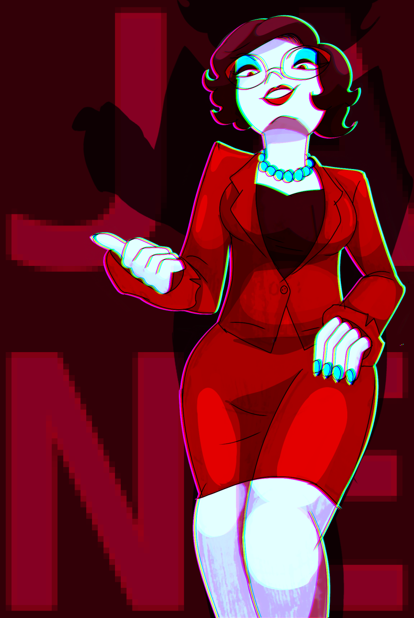 epilogues homestuck^2 jane jane_crocker janecrocker source_needed