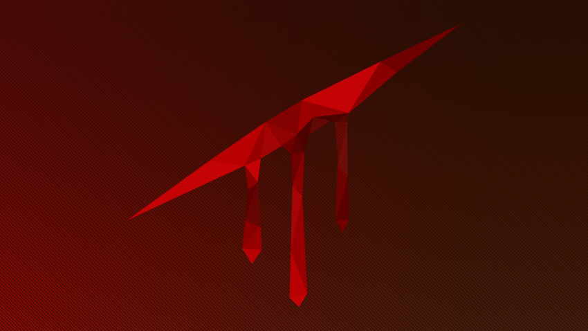 aspect_symbol blood_aspect empanser wallpaper
