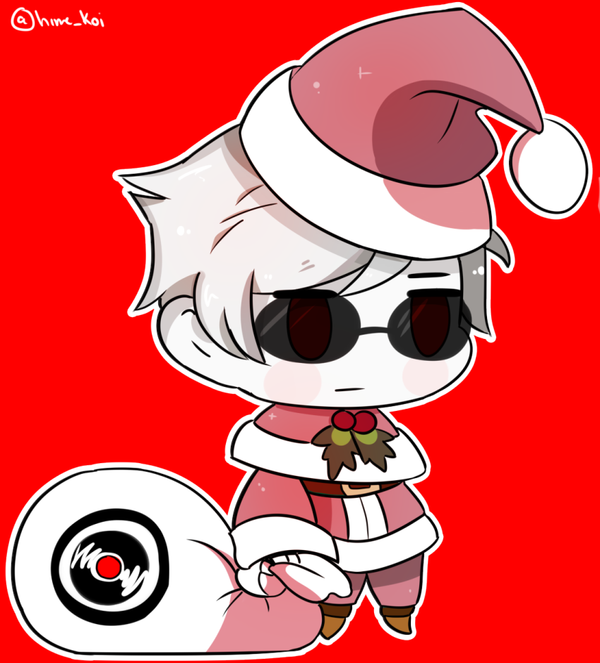 dave_strider fate fate_extra holidaystuck kid_symbol meme michelle_egbert parody solo source_needed