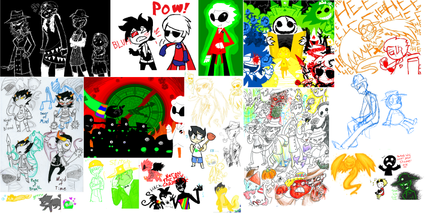 ! ? ace_dick animalstuck arms_crossed art_dump aspect_corset au bathearst beta_kids biscuits black_queen blood blood_aspect blush bq breath_aspect cairo_overcoat calsprite casey cd clock clowns clubs_deuce consorts crabdad crabdadsprite crossover crowbar crown crows crying dad dave_strider davesprite dd death demonhead_mobster_kingpin diamond diamonds_droog doze eggs elves eyesquick fansprite felt fiesta_ace_dick fluthlu future-future_pickle_inspector future_pickle_inspector genaleah godhead_pickle_inspector godtier hb heart hearts_boxcars hogs honeybee_professor humanized itchy jack_noir jackspers_noirlecrow jade_harley john_egbert kanaya_maryam katana key knife knight lipstick_tube lord_english lusus madame_murel maid mind_aspect mobster_kingpin music_note nervous_broad no_glasses non_canon_design page past-future_pickle_inspector past_pickle_inspector pickle_inspector problem_sleuth problem_sleuth_(adventure) pumpkin puppet_tux red_plush_puppet_tux red_record_tee reminders ring_of_keys rose_lalonde rule63 salamanders sawbuck scale_bodice scurrilous_straggler seer sickle snowman spade spades_slick sprite stitch strife sudocube suit superhero tavros_nitram tectrixcalibur teddy_bear terezi_pyrope thugs time_aspect trace vocaloid wayward_vagabond weasels whores wifehearst window wv zombie_ace_dick