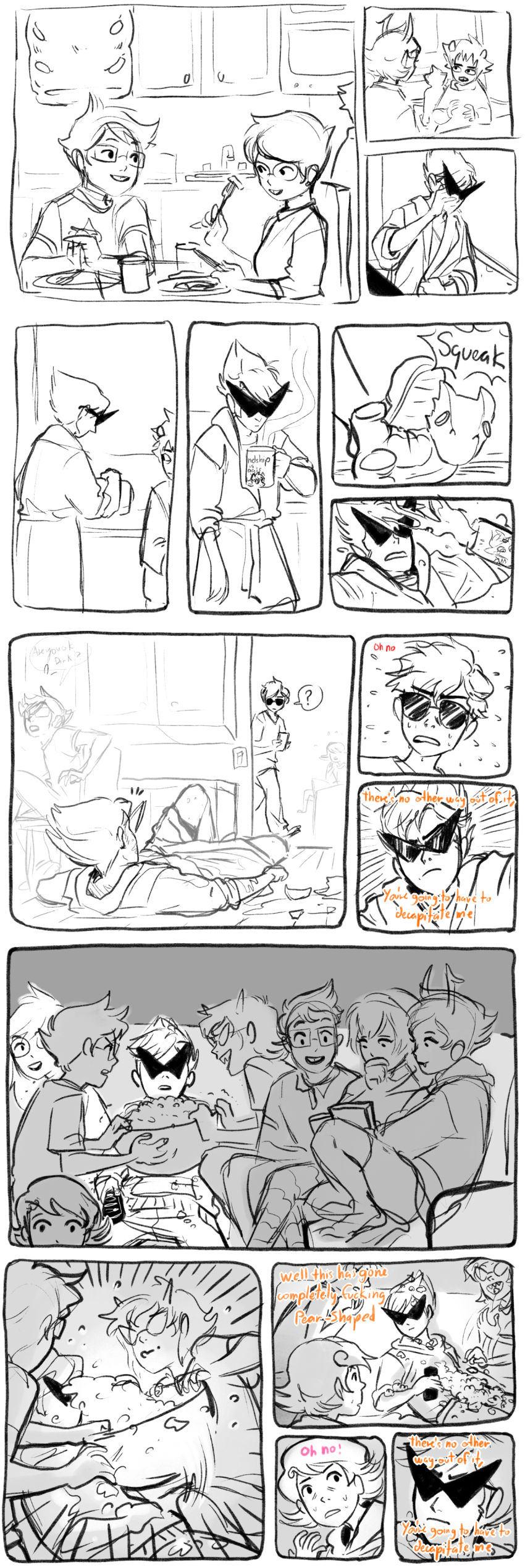 aei-sb all_kids alpha_kids beta_kids beverage comic couch dave_strider dirk_strider food huge jade_harley jake_english jane_crocker john_egbert kanaya_maryam karkat_vantas meme my_little_pony rose_lalonde roxy_lalonde scalemates sketch terezi_pyrope text