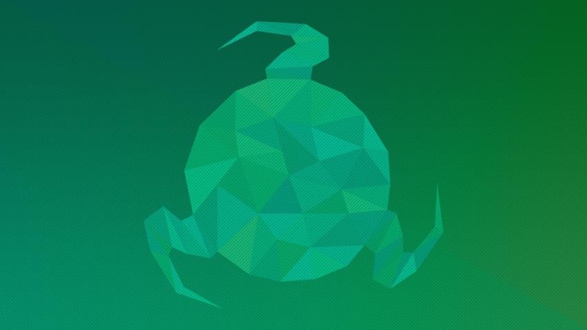 aspect_symbol empanser mind_aspect wallpaper