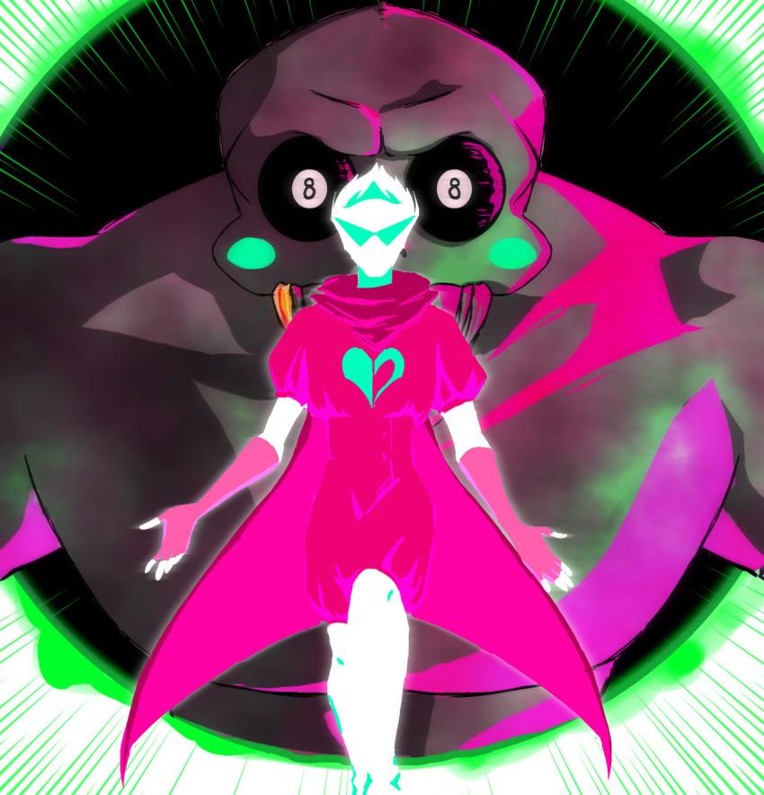 death_note dirk_strider heart_aspect lord_english pastiche prince volcanicsquire