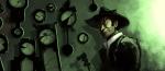arok318 cast_iron_horse_hitcher clock humanized jack_noir solo spades_slick rating:Safe score:14 user:sync