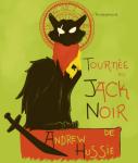 bec_noir broken_source chat_noir cheshirecrocodile jack_noir language:french pastiche poster regisword solo rating:Safe score:13 user:sync