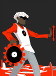 dave_strider deleted_source hornjunk land_of_heat_and_clockwork limited_palette profile red_baseball_tee solo timetables rating:Safe score:4 user:Pie