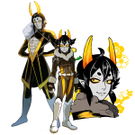 dename fancestor fantroll rating:Safe score:12 user:Lettucefood