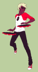 dave_strider feastings red_baseball_tee solo timetables rating:Safe score:3 user:sync