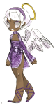 au costly dreamself rose_lalonde solo rating:Safe score:1 user:Pie