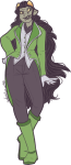 alternate_hair beforus_ancestors gelasticat nepeta_leijon pnepeta solo transparent rating:Safe score:4 user:saigner