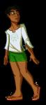 casetrippy casual fashion jake_english solo transparent rating:Safe score:3 user:bjorkstuck