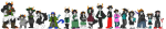 action_claws arms_crossed beverage boldir_lamati book bronya_ursama charun_krojib daraya_jonjet dragon_cane hiveswap kanaya_maryam konyyl_okimaw lanque_bombyx lynera_skalbi nepeta_leijon paradoxgavel polypa_goezee spectrum stelsa_sezyat tagora_gorjek tasseled_sword tegiri_kalbur terezi_pyrope tirona_kasund tyzias_entykk wanshi_adyata weapon worms rating:Safe score:5 user:Edfan32