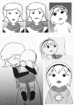 chbichee comic crying godtier hiveswap light_aspect mom rose_lalonde seer rating:Safe score:3 user:NepetaFan