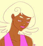 fashion headshot roxy_lalonde solo vriscuit rating:Safe score:2 user:Pie