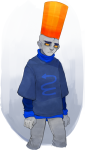 fantroll rumminov solo rating:Safe score:13 user:LonelyCoast