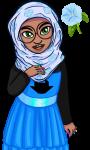 dress_of_eclectica flowers jade_harley pleaki reminders solo transparent rating:Safe score:2 user:Edfan32