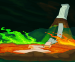 hanna-cepeda land_of_frost_and_frogs  rating:safe score:4 user:chocoboo