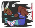 casual dogtier fashion jade_harley rancidhands sleeping solo rating:Safe score:4 user:saigner