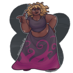 body_modification casual chubstuck fashion gelasticat request rose_lalonde solo rating:Safe score:5 user:saigner