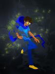 breath_aspect clouds godtier heir john_egbert lovisa solo rating:Safe score:8 user:Chocoboo