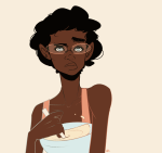 casual fashion food jane_crocker solo vriscuit rating:Safe score:8 user:sync