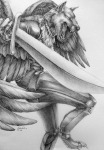 bec_noir grayscale jack_noir pencil regisword silverbirch solo rating:Safe score:14 user:Beelzebibble