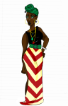 fashion humanized kanaya_maryam nonbinarypeach solo rating:Safe score:4 user:navrisk