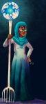 casual_heiress_ensemble glowly jane_crocker skaia_fork solo rating:Safe score:4 user:SirenDucks