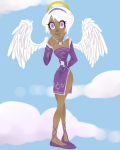 au clouds codpiecequeen dreamself rose_lalonde solo rating:Safe score:2 user:Chocoboo