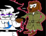 jade_harley koala_tea mcgruff_the_crime_dog tentabrobpy text  rating:safe score:-1 user:tentabrobpy