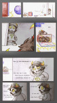 amisia_erdehn boldir_lamati comic decapitation hiveswap millenary-kid text rating:Safe score:0 user:NepetaFan